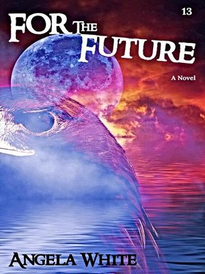 cover image of For the Future