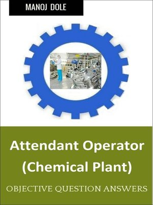 cover image of Attendant Operator