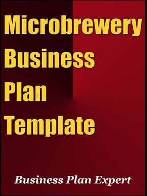 embroidery business plan sample