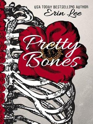 cover image of Pretty Bones