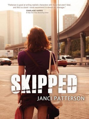 cover image of Skipped
