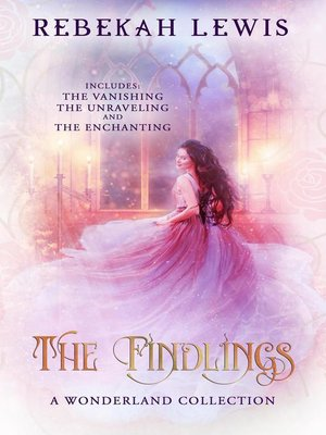 cover image of The Findlings