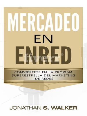 cover image of Network Marketing Libro en Español Spanish Book Version--MLM Dominio del Reclutamiento & Ventas Minoristas para el Marketing en Redes