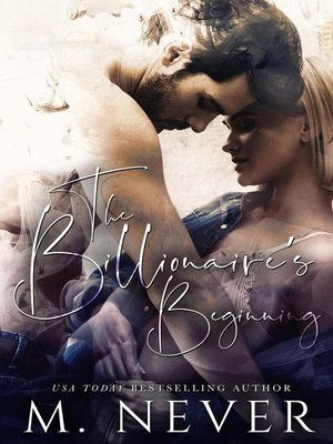 cover image of The Billionaire's Beginning