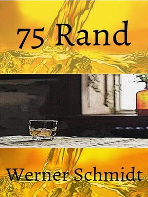 cover image of 75 Rand