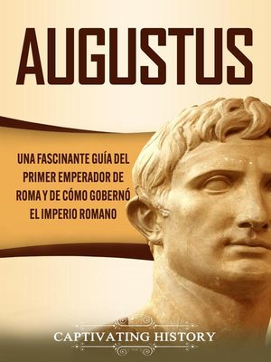 cover image of Augusto