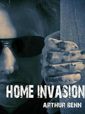 cover image of Home Invasion
