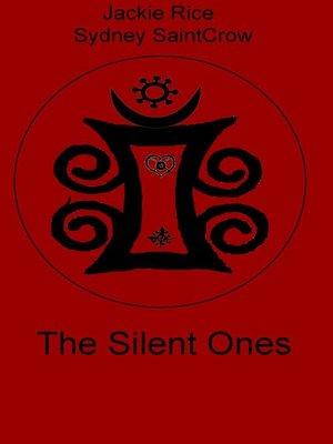 the silent cry kenzaburo oe pdf