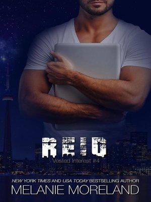 cover image of Reid