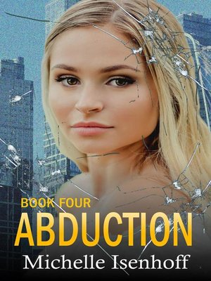 cover image of Abduction