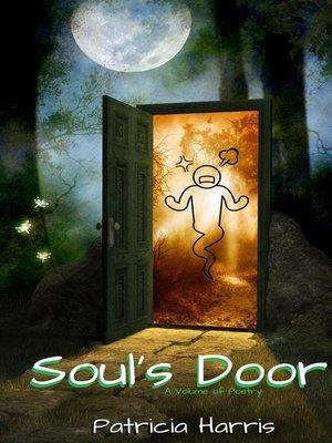 cover image of Soul's Door