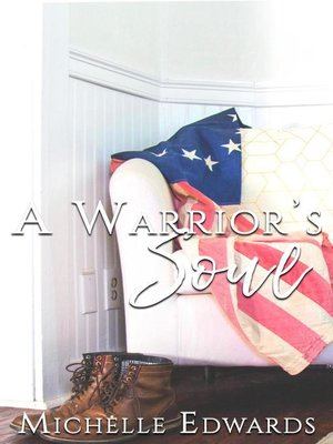 cover image of A Warrior's Soul