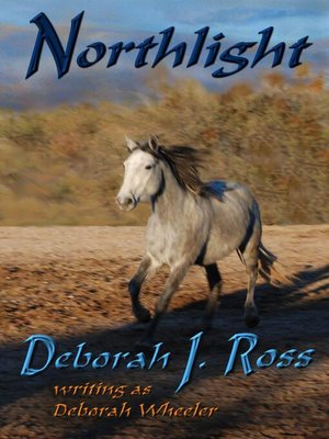 cover image of Northlight