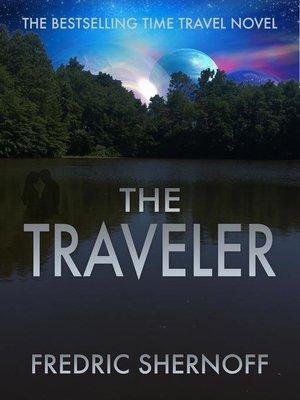 traveler mclarty ron