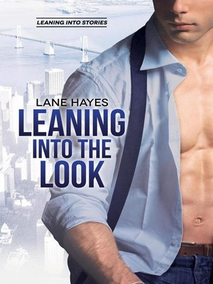 cover image of Leaning Into the Look