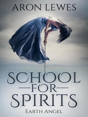 cover image of School for Spirits