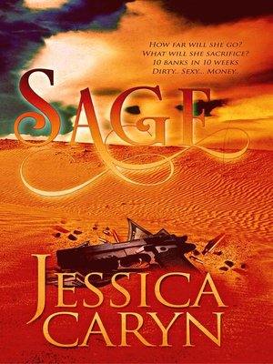 cover image of Sage