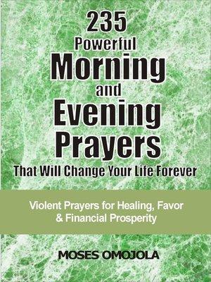 Moses Omojola(Publisher) · OverDrive (Rakuten OverDrive): eBooks