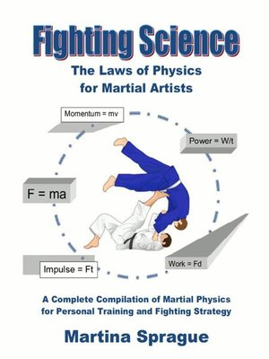 cover image of Fighting Science
