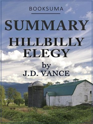 the idea of belonging in hillbilly elegy by jd vance between the world and me by ta nehisi coates an Password requirements: 6 to 30 characters long ascii characters only (characters found on a standard us keyboard) must contain at least 4 different symbols.