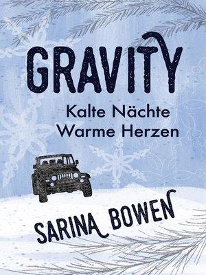 cover image of Kalte Nächte Warme Herzen