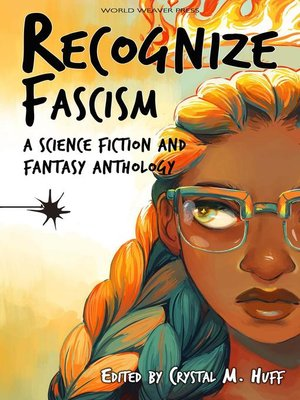 cover image of Recognize Fascism