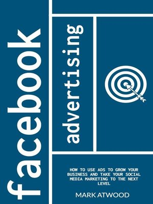 cover image of Facebook Advertising