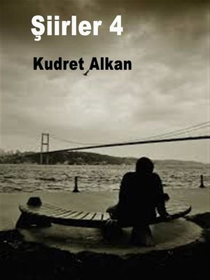 cover image of Şiirler 4