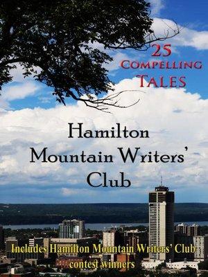 cover image of Hamilton Mountain Writers' Club