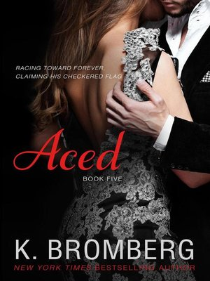 cover image of Aced
