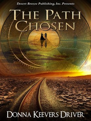 cover image of The Path Chosen