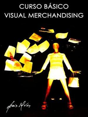 cover image of Curso Básico de Visual Merchandising