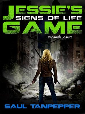 cover image of Signs of Life