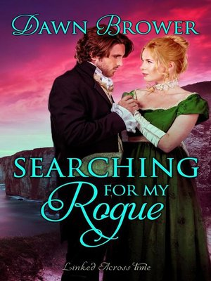 cover image of Searching for My Rogue