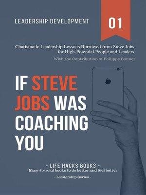 cover image of Leadership Development