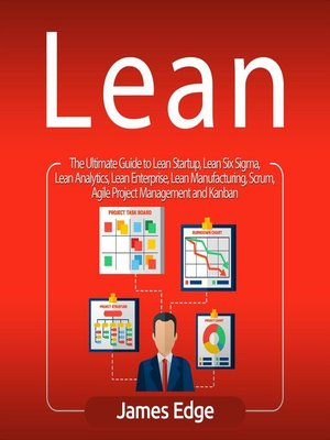 cover image of Lean