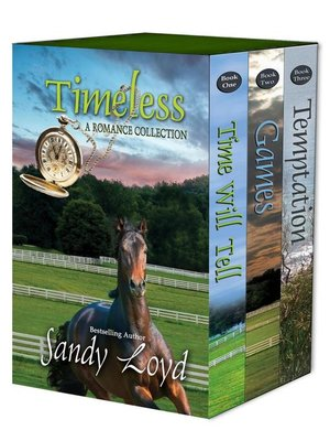 Timeless By Alexandra Monir Epub