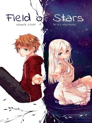 cover image of Field of Stars