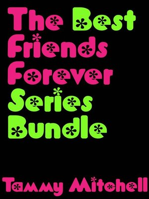 susan mallery the best of friends epub
