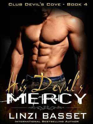 cover image of His Devil's Mercy
