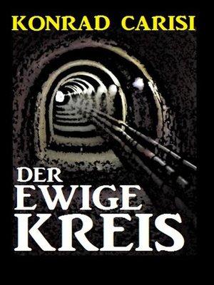 cover image of Der Ewige Kreis