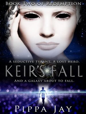 cover image of Keir's Fall