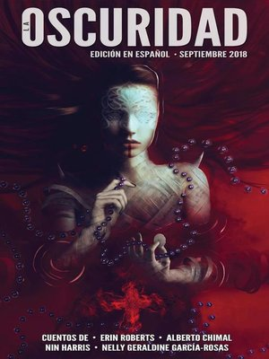 cover image of La Oscuridad