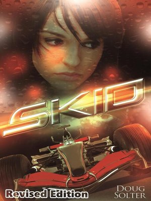 cover image of Skid
