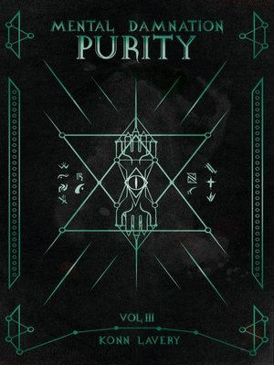 cover image of Purity
