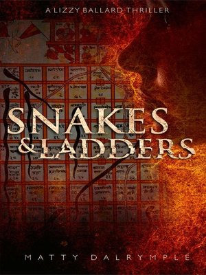 cover image of Snakes and Ladders