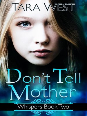 cover image of Don't Tell Mother