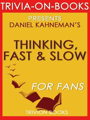 Slow ebook fast download and free thinking