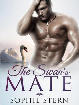 cover image of The Swan's Mate