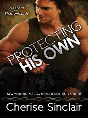 protecting his own cherise sinclair pdf